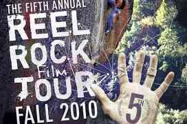REEL ROCK 2010 ダウンロード版GET