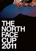 the north face cup 2011